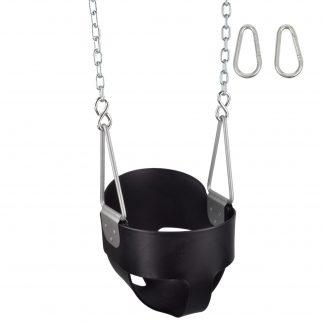 Swing135