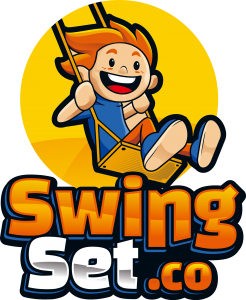 Swingset9